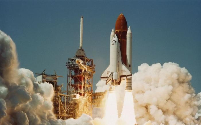 https: img.okeinfo.net content 2020 04 06 56 2194823 mantan-astronot-nasa-ungkap-corona-lebih-menakutkan-ketimbang-misi-luar-angkasa-fwafzfnOCy.jpg