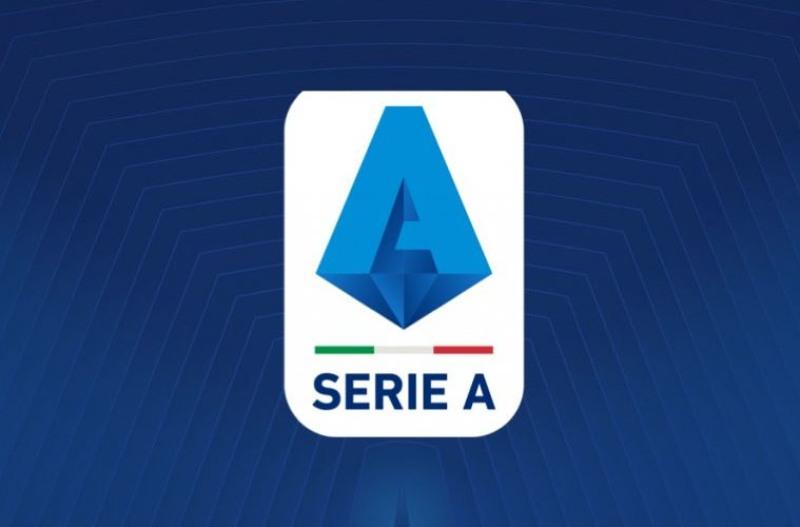 https: img.okeinfo.net content 2020 04 09 47 2196677 figc-ungkap-protokol-medis-untuk-klub-klub-liga-italia-zypac5MXje.jpg