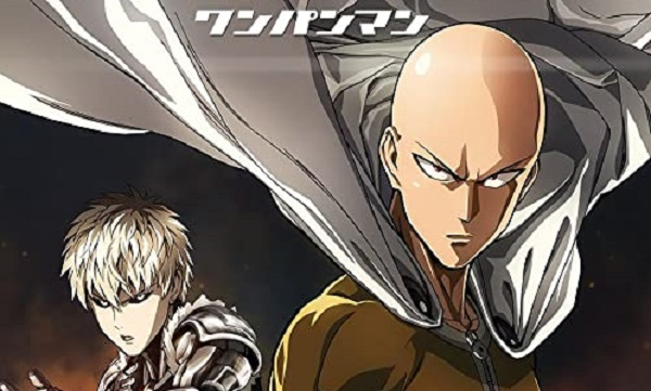 https: img.okeinfo.net content 2020 04 22 206 2203031 sony-pictures-garap-live-action-one-punch-man-V4otscqWo0.jpg
