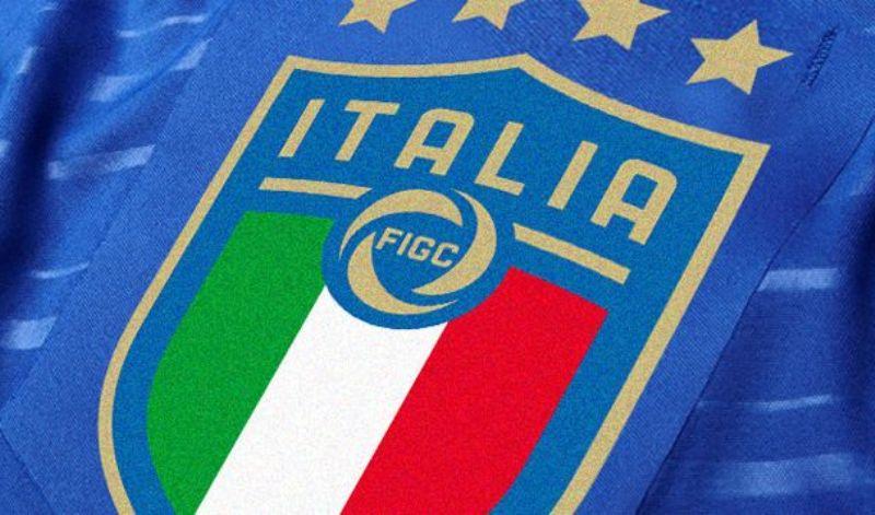 https: img.okeinfo.net content 2020 04 24 47 2204067 figc-putuskan-liga-italia-2019-2020-berakhir-3-agustus-6uttnoTZKi.jpg