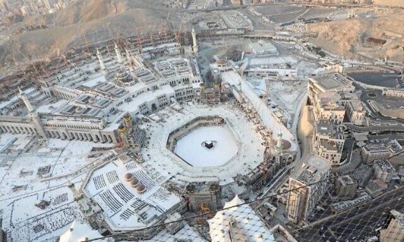 https: img.okeinfo.net content 2020 04 24 615 2204036 arab-saudi-mulai-puasa-ramadhan-hari-ini-TUgidRmVEA.jpg
