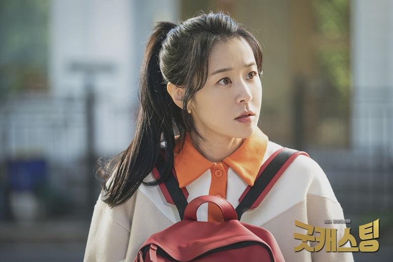 https: img.okeinfo.net content 2020 04 28 598 2205898 tayang-perdana-drama-baru-choi-kang-hee-tembus-2-digit-gkImlc0n8M.jpg