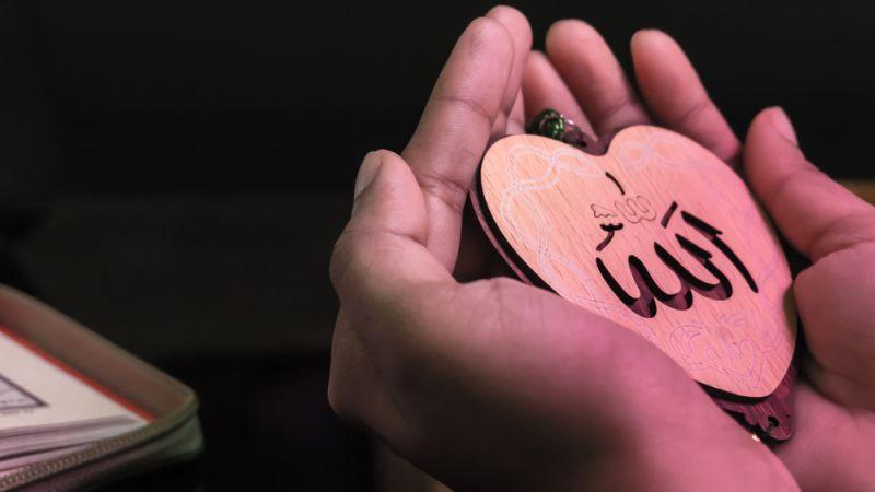 https: img.okeinfo.net content 2020 04 30 618 2207359 doa-agar-usaha-lancar-di-bulan-ramadhan-baca-setelah-sholat-qHJlNaVXZG.jpg