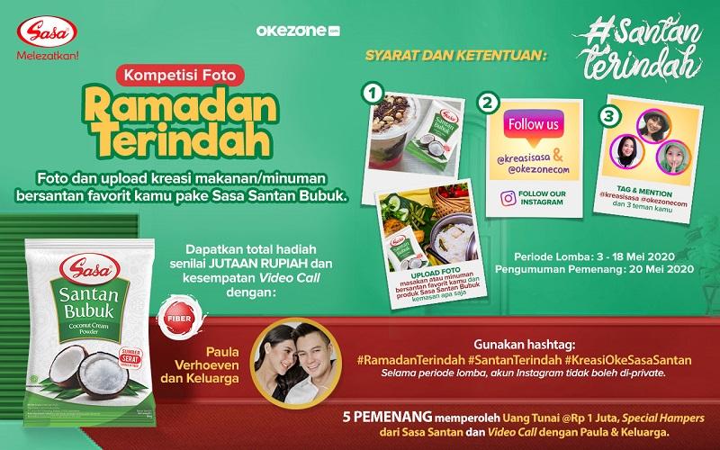 https: img.okeinfo.net content 2020 05 04 298 2208684 photo-competition-ramadan-terindah-ZW8LeCsEYZ.jpg