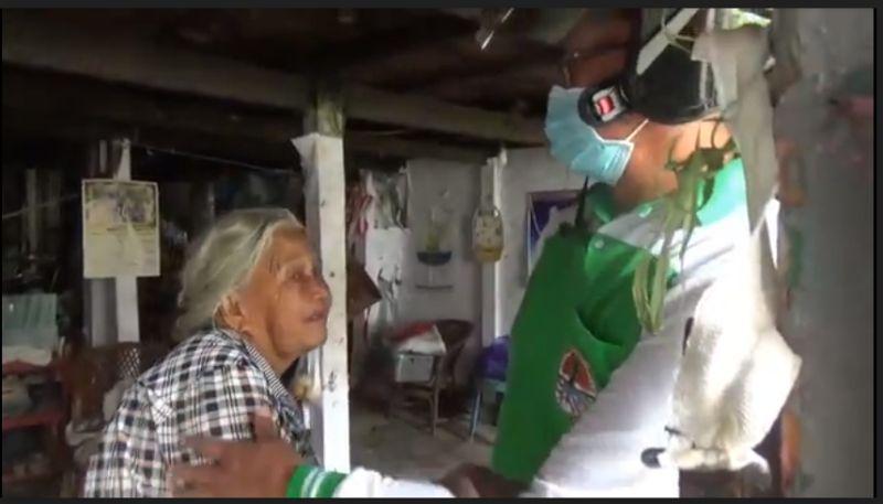 https: img.okeinfo.net content 2020 05 10 340 2211827 kisah-haru-nenek-hidup-seorang-saat-menerima-bantuan-sembako-8or1fars6a.jpg