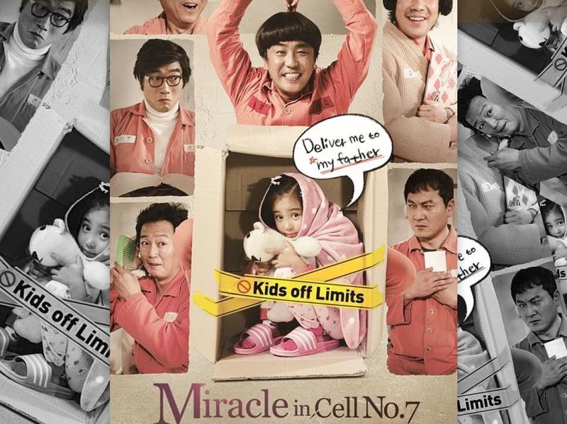 https: img.okeinfo.net content 2020 05 12 206 2212926 sinopsis-film-miracle-in-cell-no-7-E6SGniBWyf.jpg