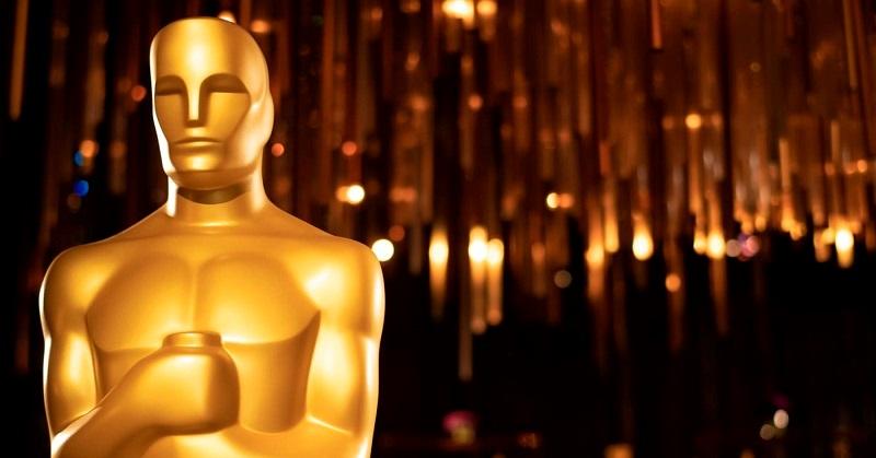 https: img.okeinfo.net content 2020 05 12 206 2213068 pertama-dalam-sejarah-academy-awards-mundurkan-jadwal-karena-corona-VsPOBrzMRn.jpg