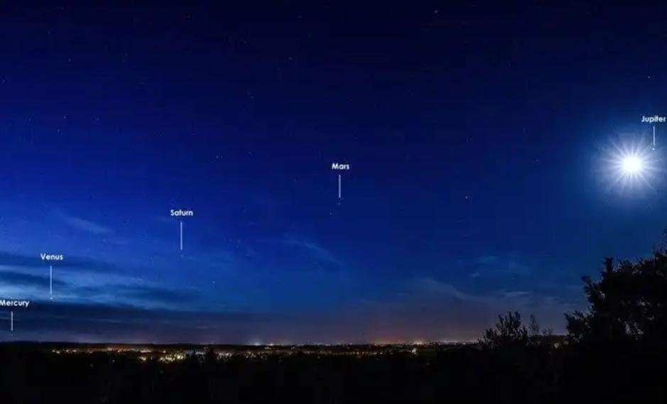 https: img.okeinfo.net content 2020 05 13 56 2213207 fenomena-bulan-saturnus-dan-jupiter-terlihat-berjejer-B0NZtJggEp.jpg