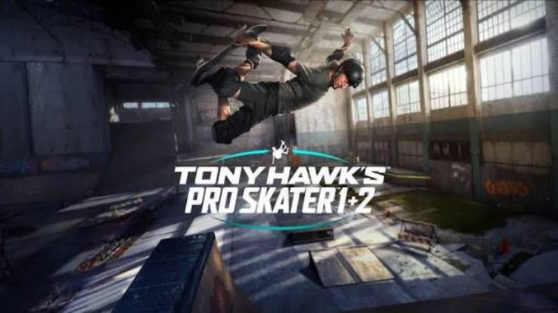 https: img.okeinfo.net content 2020 05 15 326 2214409 game-tony-hawk-s-pro-skater-rilis-4-september-bDkFobPIyY.jpg