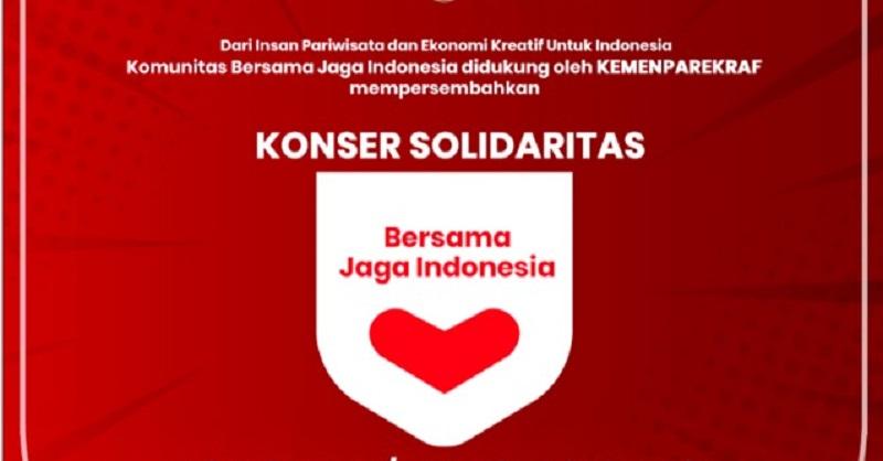 https: img.okeinfo.net content 2020 05 16 205 2215188 marion-jola-tampil-memukau-di-konser-solidaritas-bersama-jaga-indonesia-yPju7fQgcl.jpeg