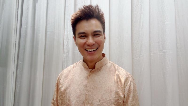 https: img.okeinfo.net content 2020 05 16 205 2215202 baim-wong-di-konser-solidaritas-bersama-jaga-indonesia-jangan-mudik-bahaya-6SSZiXaFnn.jpg