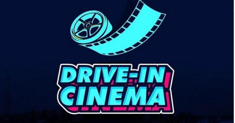 https: img.okeinfo.net content 2020 05 18 206 2215659 drive-in-cinema-cara-nikmati-bioskop-tanpa-langgar-physical-distancing-c8ljQrBGko.jpg