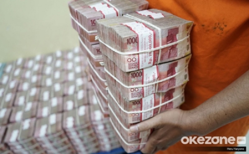 https: img.okeinfo.net content 2020 05 19 20 2216661 ini-rincian-dana-pemulihan-ekonomi-nasional-yang-sebesar-rp641-1-triliun-Xo9AebIUEk.jpg