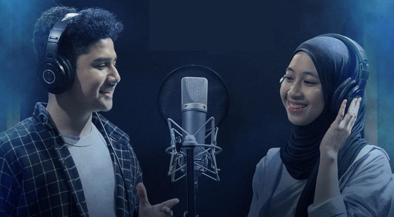 https: img.okeinfo.net content 2020 05 19 205 2216262 bawakan-bidadari-surga-syakir-daulay-duet-dengan-adiba-uje-fw9UCTsGFy.jpg