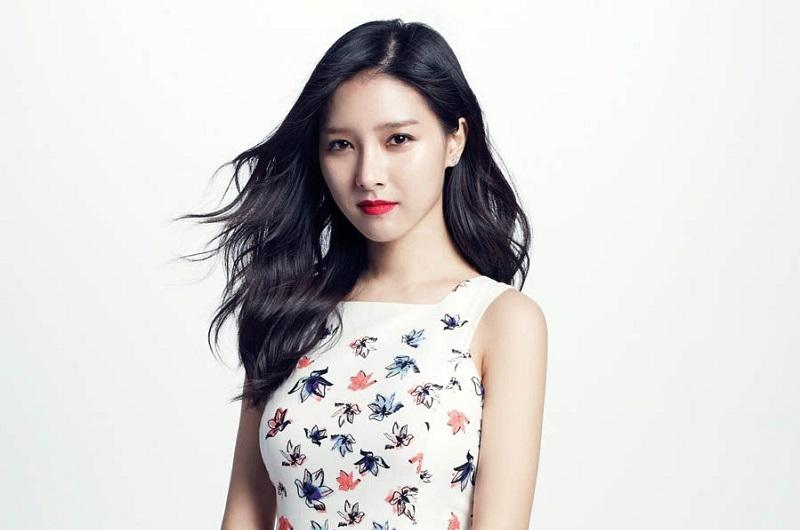 https: img.okeinfo.net content 2020 05 20 33 2217154 kim-so-eun-adu-akting-dengan-ji-hyun-woo-dalam-drama-baru-mbc-5rQsTmRp1s.jpg