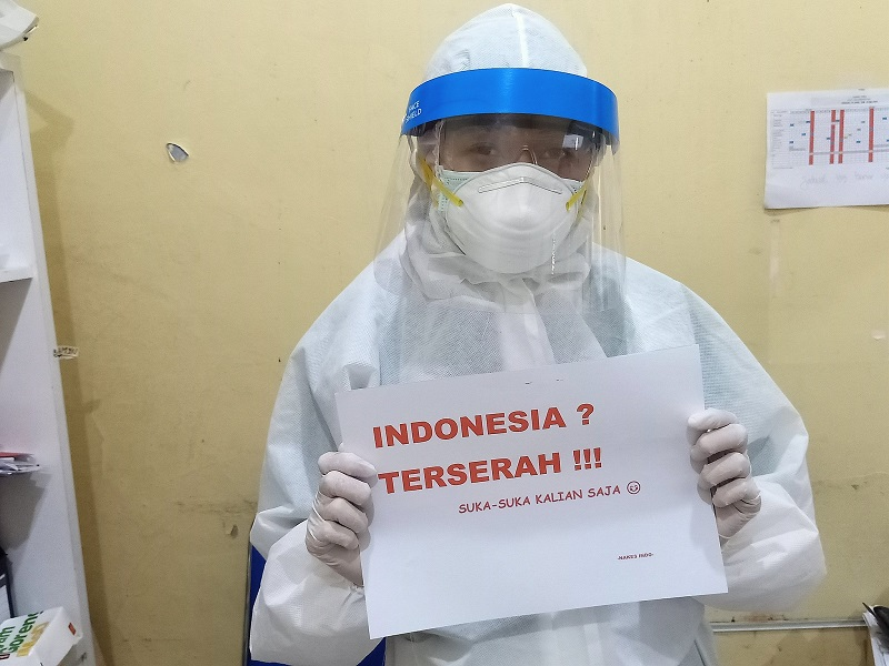 https: img.okeinfo.net content 2020 05 20 481 2216964 ramai-indonesiaterserah-di-media-sosial-ini-respons-ahli-kesehatan-YOXaGFdURO.jpg