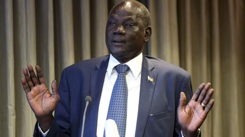 https: img.okeinfo.net content 2020 05 22 18 2218120 10-menteri-anggota-gugus-tugas-covid-19-sudan-selatan-positif-terinfeksi-corona-UIU0aj1YaJ.jpg