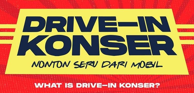 https: img.okeinfo.net content 2020 05 22 205 2218243 setelah-bioskop-konser-berkonsep-drive-in-akan-hadir-di-indonesia-kEMxHy0kSU.jpg