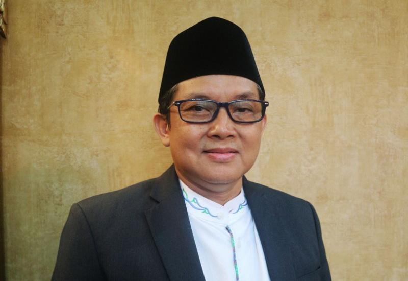 https: img.okeinfo.net content 2020 05 22 330 2218133 tausiyah-ramadhan-tawadhu-pangkal-kemenangan-qMI55baST7.jpg