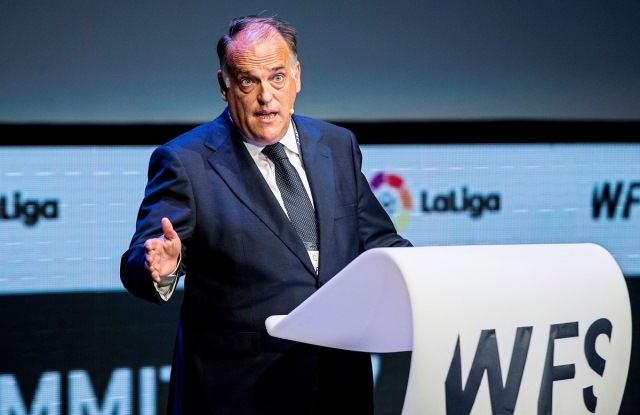 https: img.okeinfo.net content 2020 05 22 46 2218137 segenap-elemen-laliga-tak-sabar-memulai-kembali-liga-spanyol-2019-2020-D8zoOLnv1D.jpg