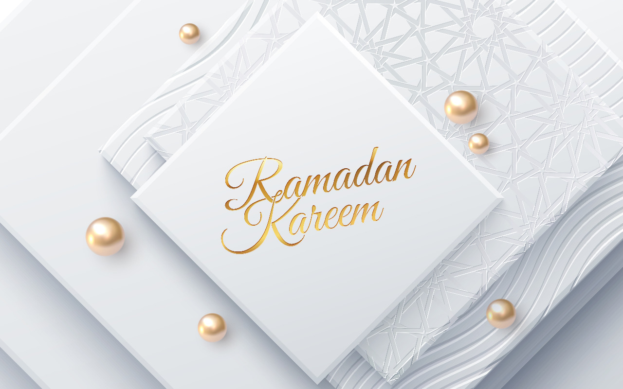 https: img.okeinfo.net content 2020 05 23 330 2218536 tausiyah-ramadhan-mengapa-pesan-komunikasi-harus-benar-GdLGSaKHta.jpg