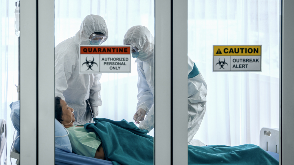 https: img.okeinfo.net content 2020 05 23 519 2218411 komplikasi-penyakit-nenek-pasien-positif-corona-di-pasuruan-meninggal-dunia-sHKF2b34KE.jpg