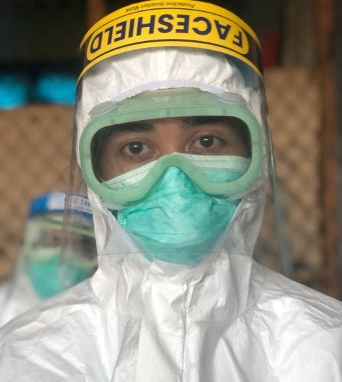 https: img.okeinfo.net content 2020 05 24 338 2218928 cerita-perawat-yang-7-tahun-tak-bisa-mudik-lebaran-vlKIwrg5tw.jpg