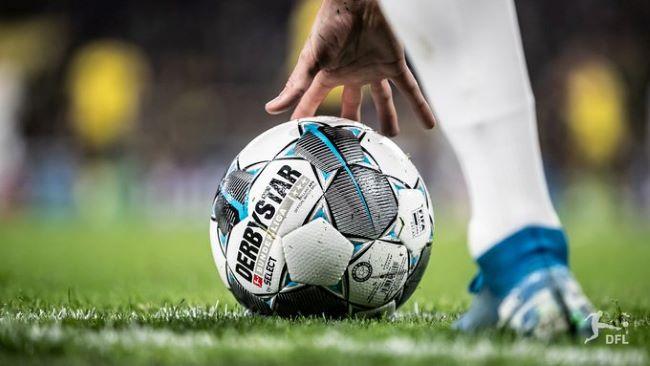 https: img.okeinfo.net content 2020 05 24 51 2218748 hasil-pertandingan-liga-jerman-2019-2020-sabtu-23-mei-RzuZHlSvPK.jpg