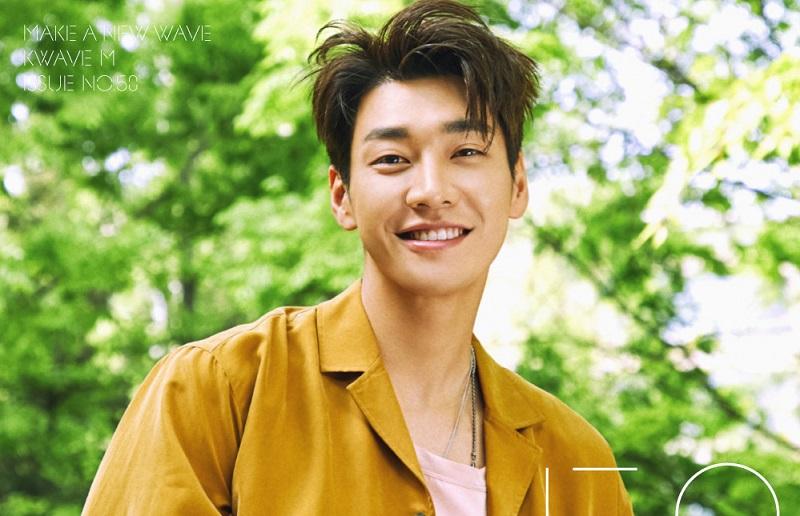 https: img.okeinfo.net content 2020 05 25 598 2219274 kbs-gaet-kim-young-kwang-bintangi-drama-hello-it-s-me-Vu9EyyBg7k.jpg