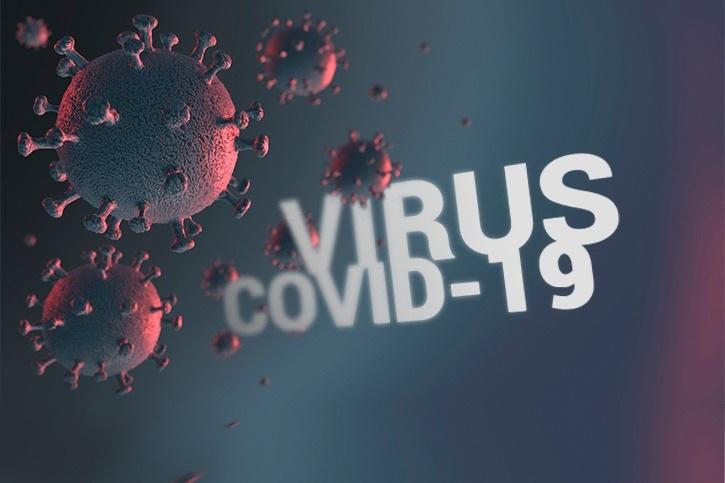 https: img.okeinfo.net content 2020 05 27 320 2220572 uji-klinis-vaksin-corona-butuh-waktu-bos-merck-untuk-pastikan-keamanannya-GTumhazlob.jpg