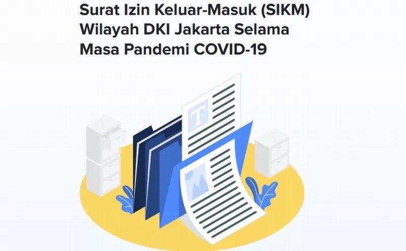https: img.okeinfo.net content 2020 05 27 338 2220479 agar-efisien-dan-aman-dki-sempurnakan-sistem-perizinan-sikm-yrLguukjBS.jpg