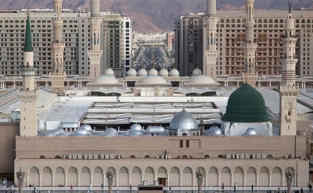https: img.okeinfo.net content 2020 05 28 18 2220770 masjid-nabawi-buka-31-mei-masjidil-haram-tetap-tutup-c4lKKYv2E9.jpg