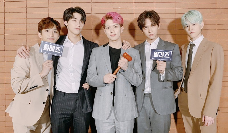 https: img.okeinfo.net content 2020 05 28 205 2221184 seo-dong-sung-masuk-n-flying-siap-comeback-bulan-depan-ZsJa3K6B6J.jpg