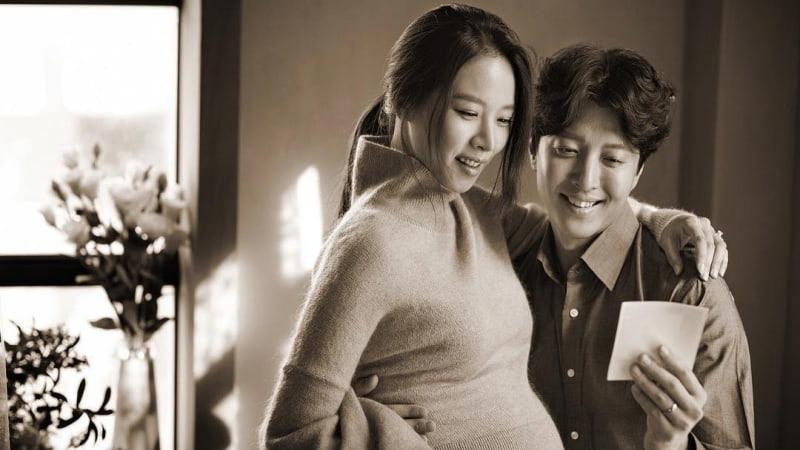 https: img.okeinfo.net content 2020 05 28 33 2220791 banyak-perbedaan-lee-dong-gun-dan-jo-yoon-hee-pilih-bercerai-uRuqccnPIm.jpg