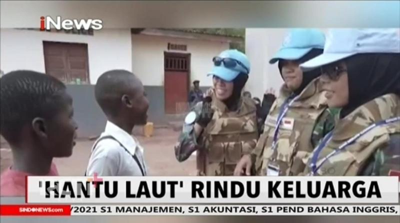 https: img.okeinfo.net content 2020 05 28 337 2221150 cerita-srikandi-tni-al-menjaga-perdamaian-di-kongo-saat-pandemi-VF6HeXcEEt.jpg