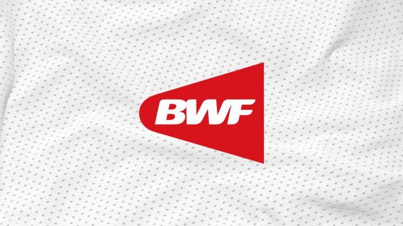 https: img.okeinfo.net content 2020 05 28 40 2220795 bwf-umumkan-8-poin-penting-terkait-regulasi-baru-kualifikasi-olimpiade-tokyo-2020-2NfSTZpywE.jpg