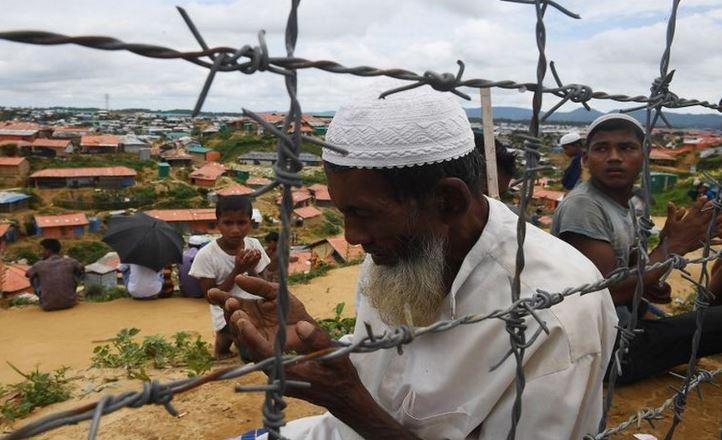 https: img.okeinfo.net content 2020 05 28 614 2220690 muslim-rohingya-idul-fitri-tahun-ini-terburuk-dalam-hidup-saya-2MgyrQmTKi.JPG