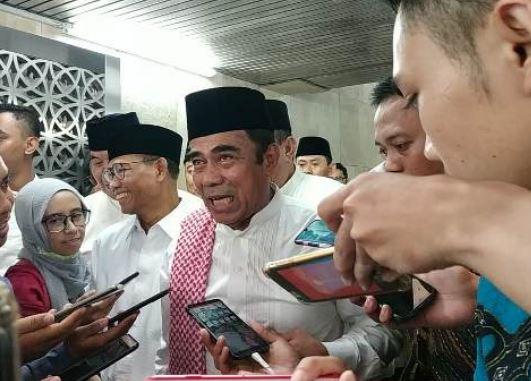 https: img.okeinfo.net content 2020 05 28 614 2221200 new-normal-masjid-dibuka-lagi-menag-semua-ada-plus-minusnya-g2C1hsgTGd.jpg