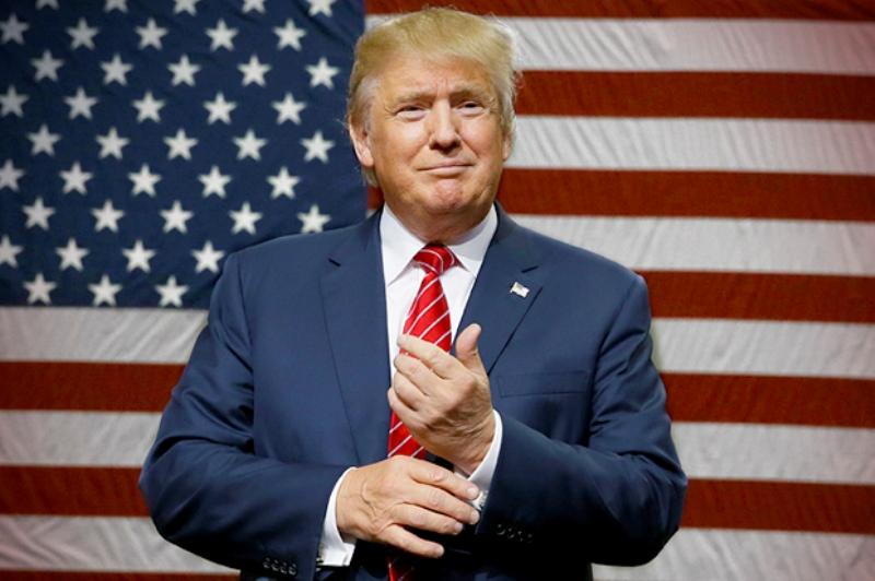 https: img.okeinfo.net content 2020 05 29 18 2221325 berselisih-dengan-twitter-presiden-trump-keluarkan-perintah-eksekutif-PZIkGIxnLU.jpg