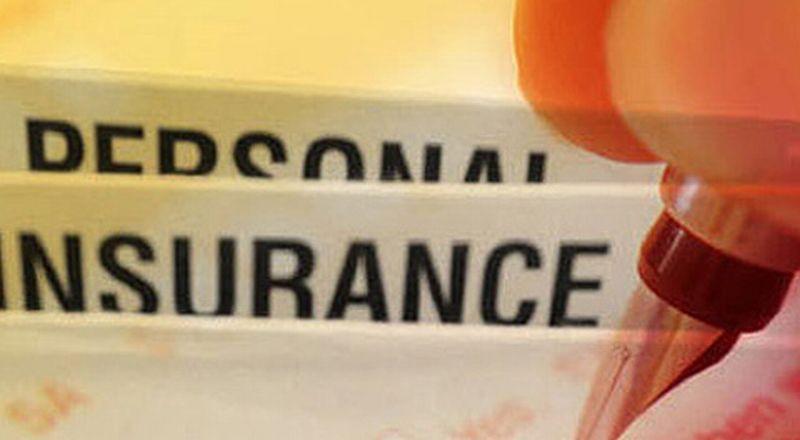 https: img.okeinfo.net content 2020 05 29 20 2221619 stimulus-ojk-bagi-perusahaan-asuransi-di-tengah-covid-19-PTDMjZvbMF.jpg