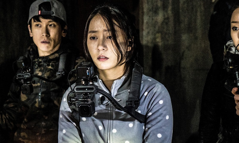 https: img.okeinfo.net content 2020 05 29 206 2221531 sukses-di-korea-hollywood-akan-garap-ulang-gonjiam-haunted-asylum-QOliOMeQQU.jpg