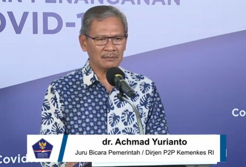 https: img.okeinfo.net content 2020 05 29 337 2221586 update-covid-19-di-indonesia-29-mei-2020-positif-25-216-orang-6-492-sembuh-1-520-meninggal-jR4njNxNtF.jpg