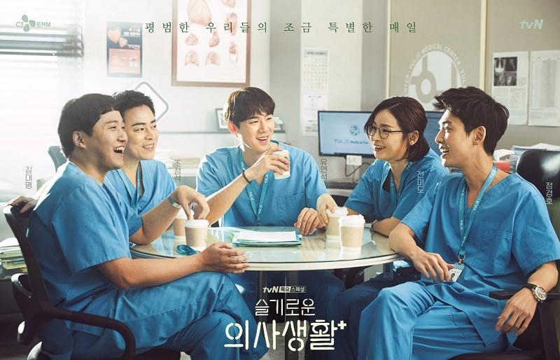 https: img.okeinfo.net content 2020 05 29 598 2221462 episode-pamungkas-hospital-playlist-catat-rekor-baru-REZsVAjIlB.jpg