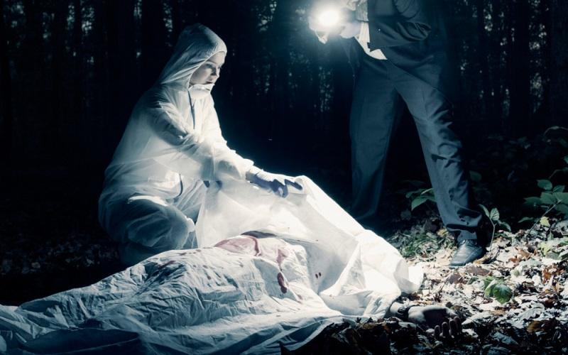https: img.okeinfo.net content 2020 05 29 608 2221632 suami-bunuh-istrinya-saat-tidur-dengan-anak-YFiQ3RaWvl.jpg