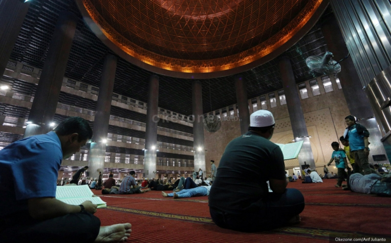 https: img.okeinfo.net content 2020 05 30 337 2221899 pengurus-tak-akan-tergesa-gesa-membuka-masjid-istiqlal-untuk-umum-MN8umSuUQY.jpg