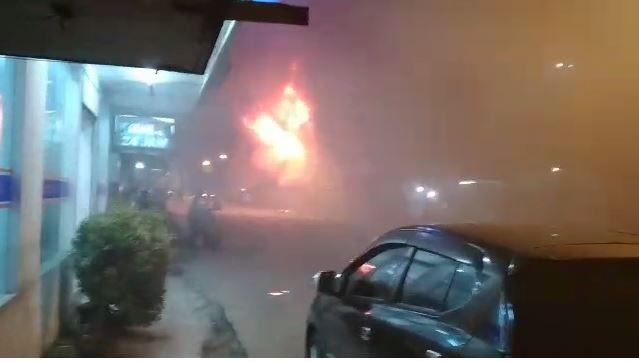 https: img.okeinfo.net content 2020 05 31 338 2222544 kebakaran-hanguskan-toko-di-jalan-merdeka-kota-bogor-HL0zvMogpZ.JPG