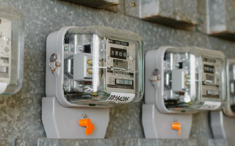 https: img.okeinfo.net content 2020 06 01 320 2222964 sistem-jaringan-komunikasi-data-berangsur-normal-pelanggan-bisa-kembali-akses-token-listriknya-EJsEwUqWAi.jpg