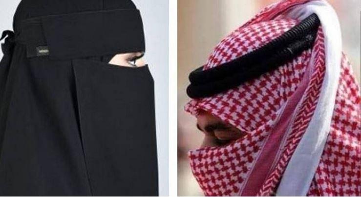 https: img.okeinfo.net content 2020 06 01 614 2222762 niqab-atau-sorban-bisa-jadi-alternatif-masker-ZDc2WuFBn7.JPG