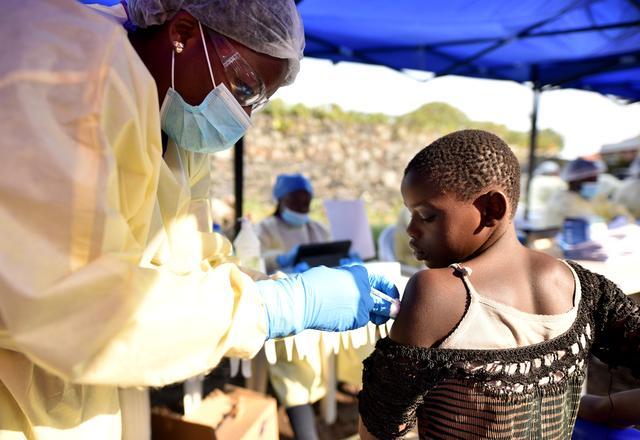 https: img.okeinfo.net content 2020 06 02 18 2223206 kongo-umumkan-wabah-ebola-baru-ke-11-sejak-1976-HUWZzHHOkP.jpg