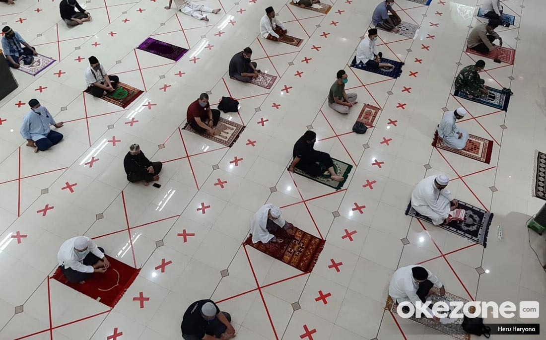 https: img.okeinfo.net content 2020 06 02 510 2223079 pp-muhammadiyah-siapkan-panduan-pembukaan-masjid-saat-new-normal-Gu7QO5f5BM.jpg